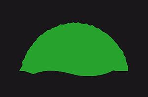 Logo Otterzentrum Hankensbüttel